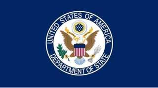 বাংলাদেশের সাথে সম্পর্কের ভিত্তি হবে গণতন্ত্র ও মানবাধিকার : যুক্তরাষ্ট্র