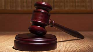 Eight people jailed for life for killing Turag man