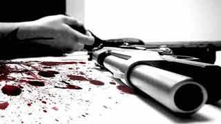 টেকনাফে 'বন্দুকযুদ্ধে' ইয়াবা ব্যবসায়ী নিহত