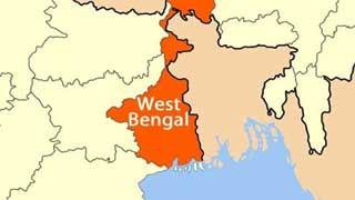 পশ্চিমবঙ্গে একদিনে এক লক্ষের বেশি মানুষ হোম কোয়ারেন্টিনে