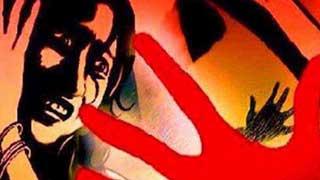 Madrasha girl 'violated' in Magura