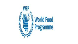 WFP appeals for $320 mn to help most vulnerable in Bangladesh