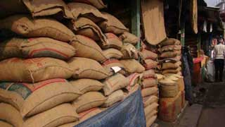 Bangladesh to receive $202 million from World Bank for food security