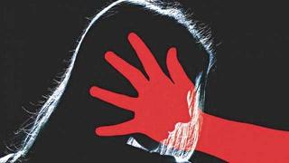 Schoolgirl, housewife 'raped'