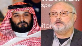 Trump sends Pompeo to Riyadh over Khashoggi; Saudis may blame official