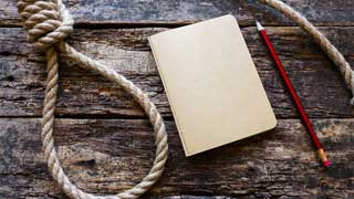 5 students commit suicide over SSC result