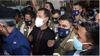 Babul mastermind behind Mitu murder: PBI report