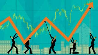 Economy showing signs of recovery: MCCI
