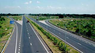 New Highway Bill placed in parliament; to replace century-old act