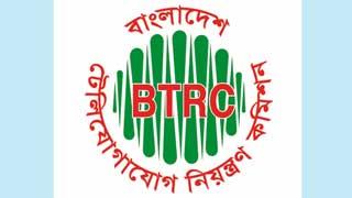 Regulator seizes 900 Teletalk SIMs, Illegal VOIP equipment worth Tk 30 lakh