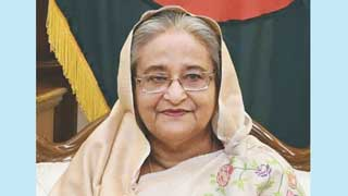 UNGA: PM leaving tomorrow for US, first overseas trip since pandemic