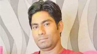 Bangladeshi expat killed Kuwait brought home