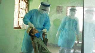 Coronavirus pandemic likely to peak in mid-May, warn experts
