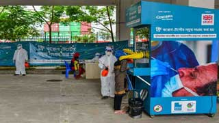Coronavirus: Bangladesh records 21 deaths, 2199 new cases