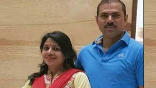 Graft case: OC Pradeep denied bail