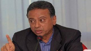 'নির্বাচনী ব্লুপ্রিন্ট বাস্তবায়ন করতে খালেদা জিয়াকে কারাবন্দী রেখেছে সরকার'