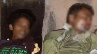চাঁপাইনবাবগঞ্জে র্যাবের সঙ্গে কথিত 'বন্দুকযুদ্ধে' ২ যুবক নিহত