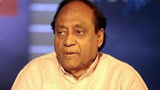 আ'লীগ গণতন্ত্রকে ধংস করেও লজ্জাবোধ করে না: আব্দুল্লাহ আল নোমান