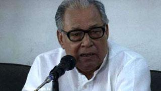 কার্যকর আন্দোলনের প্রস্তুতি নিন : নজরুল ইসলাম খান