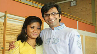 সাগর-রুনি হত্যা: তদন্ত প্রতিবেদন মেলেনি আজও
