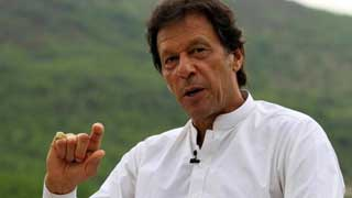 Imran Khan, Pakistan cricket hero turns reformist politician