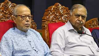 B Chy, Kamal agree on greater unity, will hold grand rally