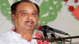 নিরপেক্ষ সরকার গঠন করলে আ.লীগ প্রার্থীই পাবে না: রব