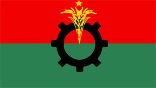 রায় প্রত্যাখ্যান, মঙ্গলবার সারাদেশে বিএনপির বিক্ষোভ