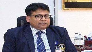 'থ্যাঙ্ক ইউ পিএম' বিজ্ঞাপনের বিষয়ে অভিযোগ পেলে খতিয়ে দেখা হবে: ইসি সচিব