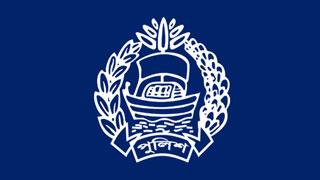 যে ৭০ পুলিশ কর্মকর্তার প্রত্যাহার চায় জাতীয় ঐক্যফ্রন্ট