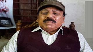 নওগাঁয় উপজেলা আওয়ামী লীগ সভাপতিকে ছুরিকাঘাতে হত্যা