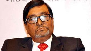 আইনানুগ না হলে তা হবে কালো নির্বাচন : মাহবুব তালুকদার
