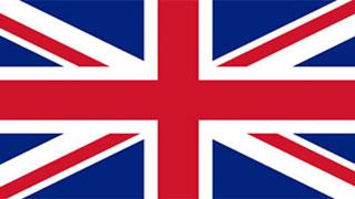 বাংলাদেশে বাসরত ব্রিটিশ নাগরিকদের সতর্ক থাকার নির্দেশ