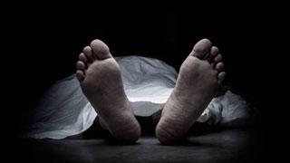 আ'লীগ নেতা-কর্মীর হামলায় ছাত্রলীগ নেতার বাবা নিহত