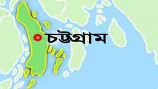 এমপির চাঁদা দাবি: প্রতিবাদে চট্টগ্রামে ৪৮ ঘণ্টা পরিবহন ধর্মঘটের ডাক