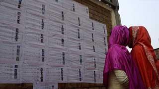 আন্দোলনের জেরে ৮ শতাধিক শ্রমিক 'ছাঁটাই'