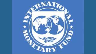 বাণিজ্যযুদ্ধ ও দুর্বল ইউরোপের কারণে বিশ্ব অর্থনীতিতে মন্দার আশঙ্কা আইএমএফের