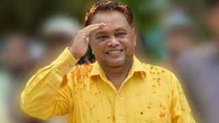 ইয়াবা বাণিজ্য: আত্মসমর্পণ না করে 'সমন্বয়কের' ভূমিকায় বদি!
