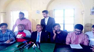 ডাকসু নির্বাচন: ভোট কেন্দ্র নিয়ে গণভোটের পরামর্শ