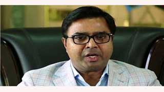 কেমিক্যাল গুদাম উচ্ছেদ অভিযান অব্যাহত থাকবে : সাঈদ খোকন