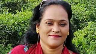 নারায়ণগঞ্জে আ'লীগ নেত্রীকে কুপিয়ে হত্যা