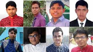 'ঢাকসাস' নব কমিটিকে কবি নজরুল কলেজ সাংবাদিক সমিতির অভিনন্দন