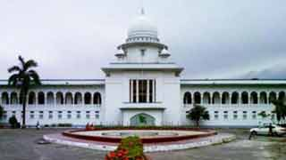 9th Wage Board: SC fixes Aug 19 for hearing on govt plea