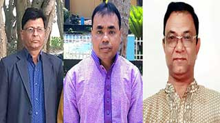 কোটি টাকার ধান বীজ চুরি, ৩ কর্মকর্তা বরখাস্ত