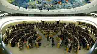 কাশ্মীর ইস্যুতে জাতিসংঘে পাকিস্তানকে ৫০টি দেশের সমর্থন