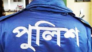 পুলিশের শ্রেষ্ঠ কর্মকর্তা পুরস্কারে পয়েন্ট গলদ