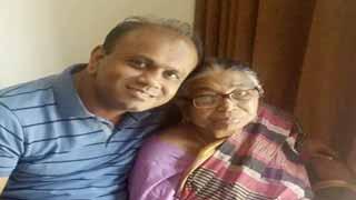 রাজধানীতে ৭ হাসপাতাল ঘুরেও চিকিৎসা মেলেনি অবসরপ্রাপ্ত স্কুল শিক্ষিকার, বিনা চিকিৎসায় মৃত্যু