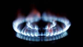 Gas supply resumes full steam in Dhaka