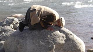 বিতরের শেষ রাকাতে বাংলায় দোয়া পড়া যাবে কি?