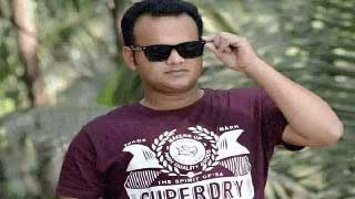 BCL leader found hanging in Madaripur